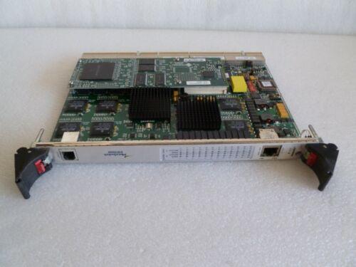 METASWITCH SW4000 COMPACT PCI MODULE