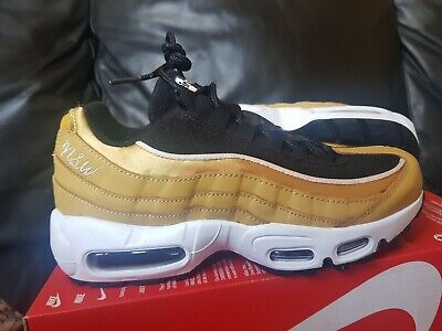 "Nike air max 95 LX, NSW wmns UK5 ""NEW & RARE"""