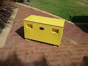 Site tool box Ocean Reef Joondalup Area Preview