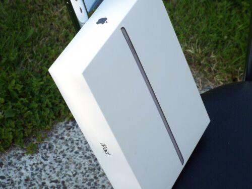 Apple+iPad+%288th+Generation%29+32GB+-+BOX+ONLY