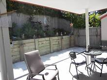 Room to Rent Browns Plains Logan Area Preview