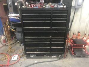 Maximum tool box