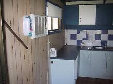 Lot 42 - White Sands Caravan Park Dernancourt Tea Tree Gully Area Preview
