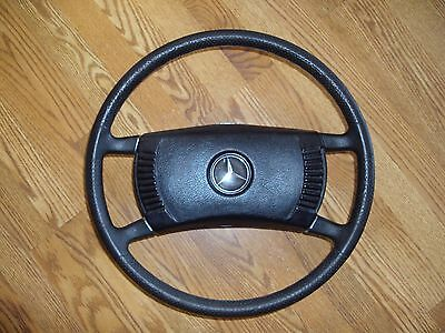 Used 1973 mercedes benz 450sl steering wheels for sale for Mercedes benz steering wheel for sale