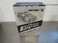 Vintage Yamaha Snowmobile NEW Set of Crank Bearings 72-76 GP292 SL 292 GP  *New*