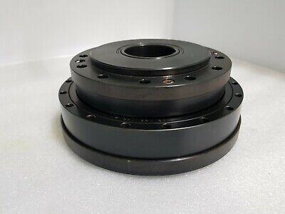 Harmonic Drive Systems Harmonic Reducer Shg 45-100-2uh