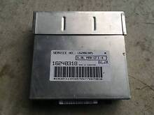 Vs Commodore V8 Manual ECU Holden 304 Angle Vale Playford Area Preview