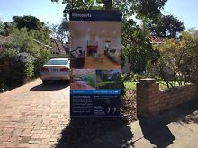 Family home , at Ashford . Everard Park Unley Area Preview