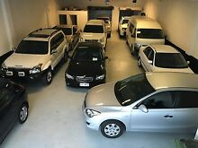 Anybody Wanna Buy A Car? New or Used! Call Me! I Can Help You! Southport Gold Coast City Preview