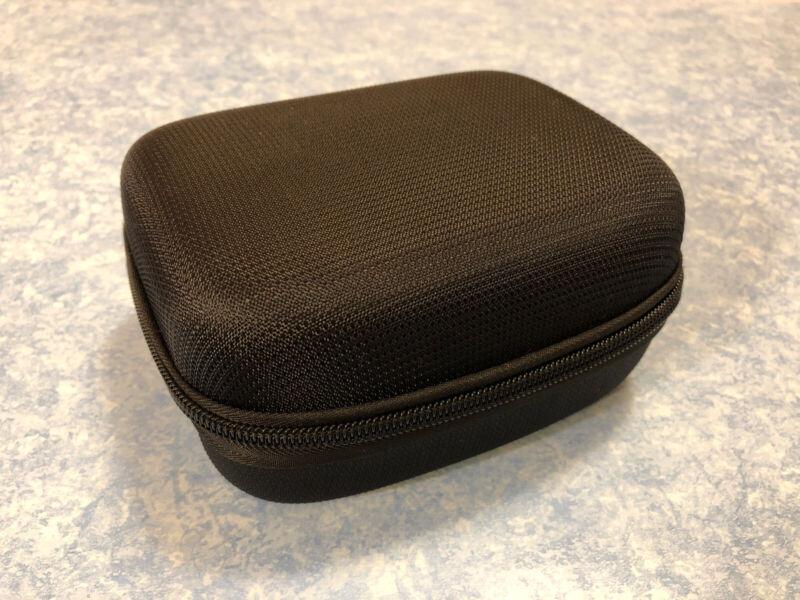 Hard Case for GPS 5-Inch Black