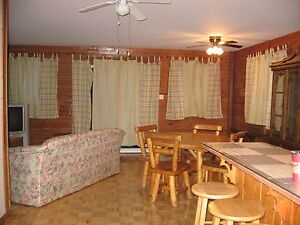 House for sale 3bdr 2btr all on one floor