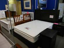 Half yearly sale bed from Fremantle Fremantle Area Preview