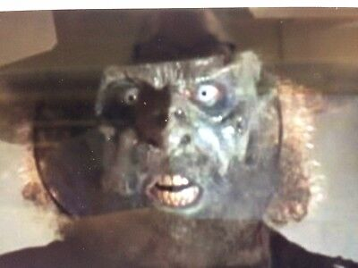 Miners Massacre (DVD, 2003) Great For Halloween Watching - Halloween Movie Watching