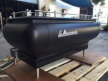 La Marzocco FB70 3 Group Automatic Volumetrics Espresso Machine Noosaville Noosa Area Preview