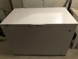 30ft3 freezer