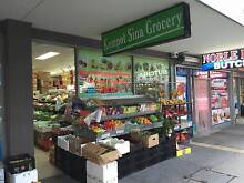 ASIAN GROCERY FOR SALE Noble Park Greater Dandenong Preview