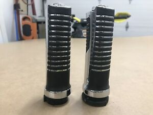 Softtail, sportster Or FL touring grips