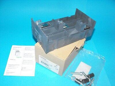 Schneider Electric.telemecanique.lv429372 Busbar Adapter 600vac 250a.gv7nsx.new