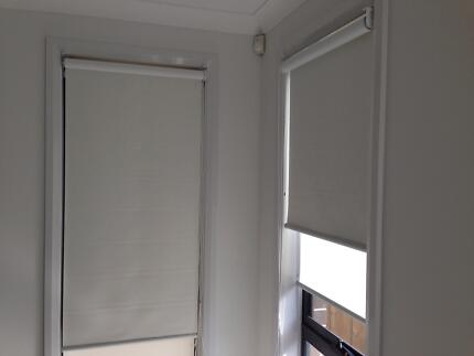 BLINDS - Free measure & quote West Hoxton Liverpool Area Preview