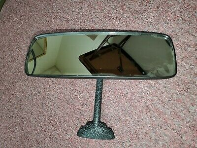 Cnh Oem 364574a2 Rear-view Mirror For 580m 590sm 580sm Backhoe