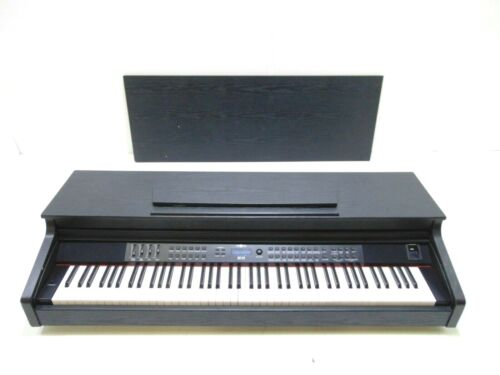 DP-50 Digital Piano by Gear4music-DAMAGED-RRP £699