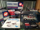 James Bond Diecast Cars