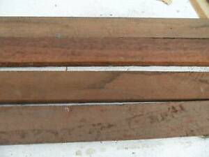 CURLY JARRAH – ROUGH SAWN DRY AND NEW