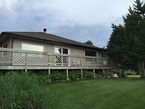 Kenora House for Sale