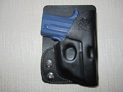 p238 for sale  Shipping to Canada