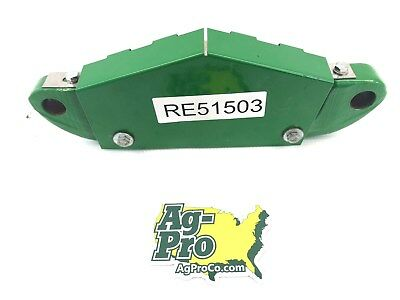 John Deere Draft Sensing Strap Re51503 Fits 456047604960