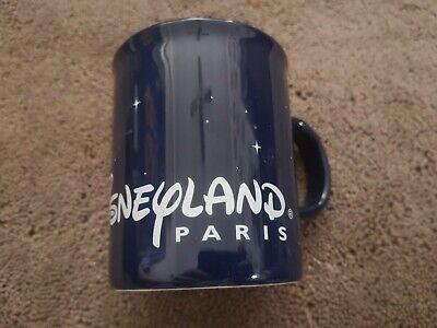 Disneyland Paris Star Cup Retro