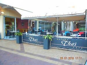 FOR SALE NOOSAVILLE - NATURAL THAI CAFE Noosaville Noosa Area Preview