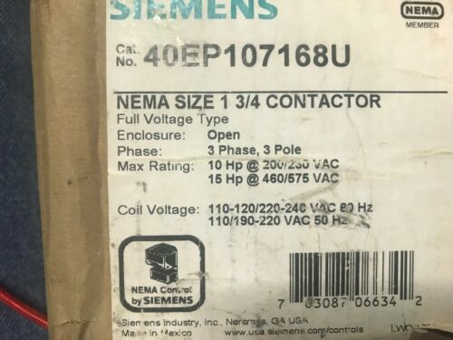 2pcs MXIC 29F800 8Mbit EEPROM MX29F800 SOP44 *Free For Burn*