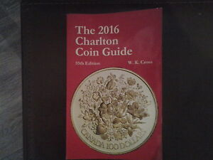 I BUY COINS, COIN COLLECTIONS, PAPER MONEY, WORLD, US, CANADA