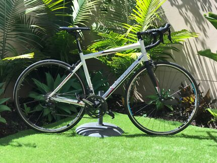 Orbea Road Bike Gumtree Australia Free Local Classifieds