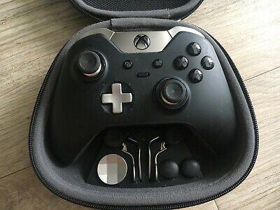 Xbox One Pro series 1 Elite Wireless Controller (HM3-00003)