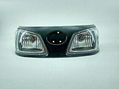 Kubota Head Light Headlight 6c527-54130 Fits B2301 And B2601 Kubota Tractors