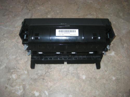 HP OfficeJet Pro 8610 Duplexer 8620 8625 8630 Rear Jam Access A7F64-60043 Duplex