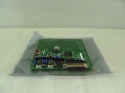 XC3030-100PC84C XILINX Logic Cell Array 84 PIN PLCC NEW