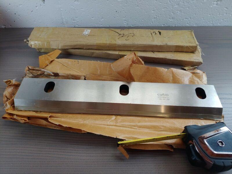 Conair CPS124030121 , Knife/Cutter/Blade Machine, unknown specifics