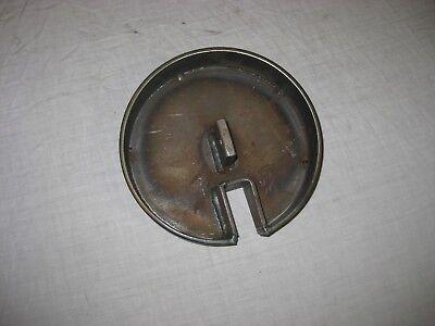 Waste Oil Heatervaporizer Lanair L55 Vapor Pan