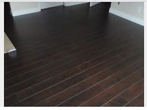 WAnted. COSTCO.  golden select laminate