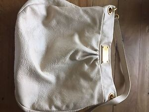 Marc by marc Jacobs classic shoulder bag