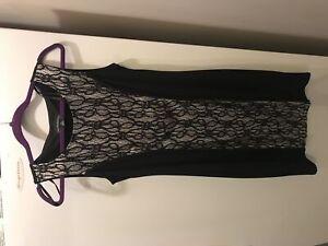 Woman's Dress - Size 6