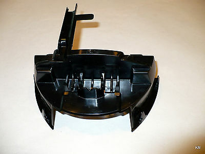 Kirby Vacuum Parts, Avalir Headlight Frame Bracket 161714 for sale  Shipping to Canada