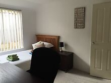 Rooms in share house close to Joondalup Carramar Wanneroo Area Preview