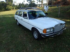 Mercedes-Benz 300 For Sale in Australia – Gumtree Cars