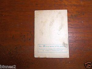 THE-BEATLES-NEMS-ENTERPRISES-A-B-C-GUM-TRADING-CARD-FIRST-SERIES-CARD-NO-36