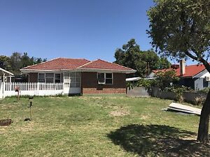3 x 1 House For Lease In Westminister Westminster Stirling Area Preview