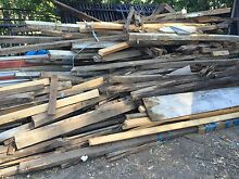 Free firewood timber Silverdale Wollondilly Area Preview